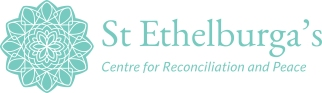 StEthel_logo_full_filled_green (1)